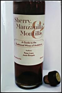 sherrybible