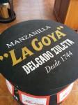 La Goya