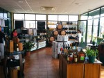 Delgado Zuleta Store