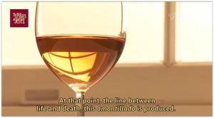 Amontillado
