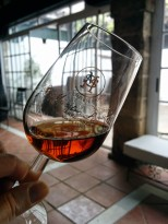 Palo Cortado VORS color