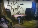 repair workbench