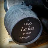 La Ina 1 of 708