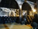 oldest cellar