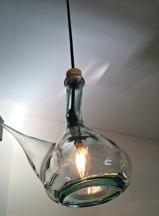 porron light