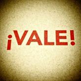 bcv-vale