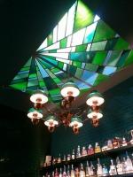 gr-glass