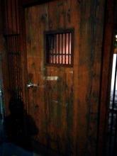 ssp-wine-cave-door